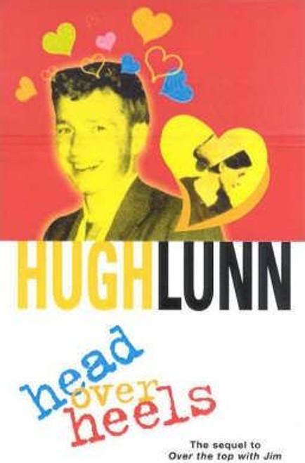 Lunn, Hugh / Head over Heels