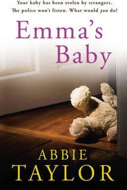 Taylor, Abbie / Emma's Baby