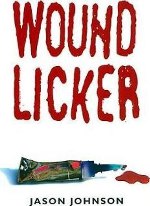 Johnson, Jason / Woundlicker