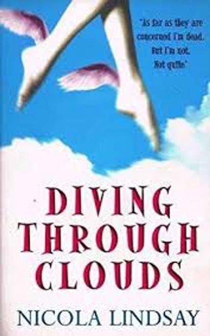 Lindsay, Nicola / Diving Through Clouds