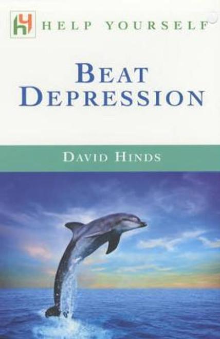 Hinds, David / Beat Depression