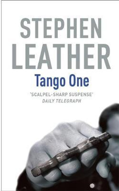 Leather, Stephen / Tango One