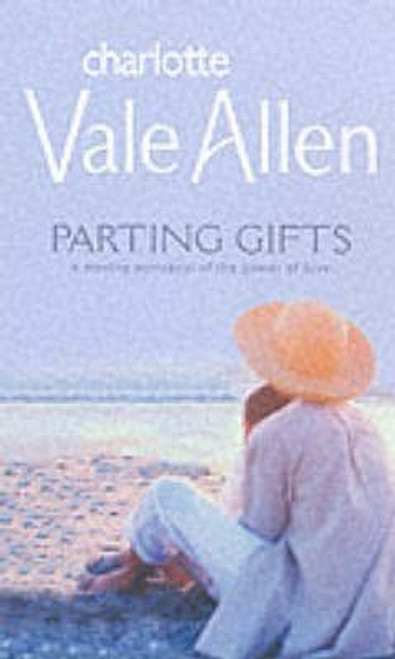 Allen, Charlotte Vale / Parting Gifts