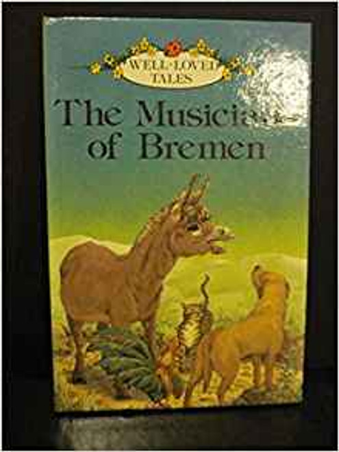 Ladybird / The Musicians of Breman