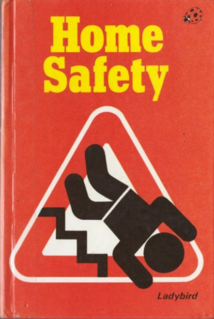 Ladybird / Home Safety