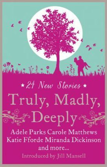 Parks, Adele / Truly Madly Deeply