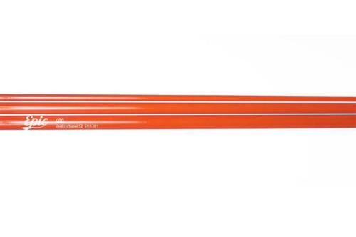 480 FastGlass Fly Rod Blank