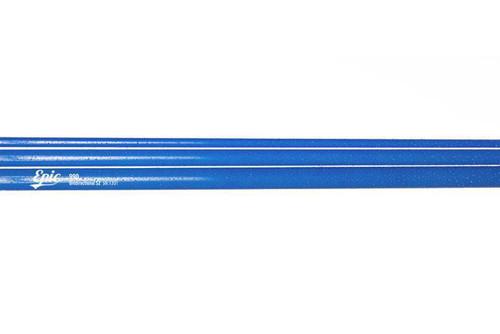 990 FastGlass Fly Rod Blank