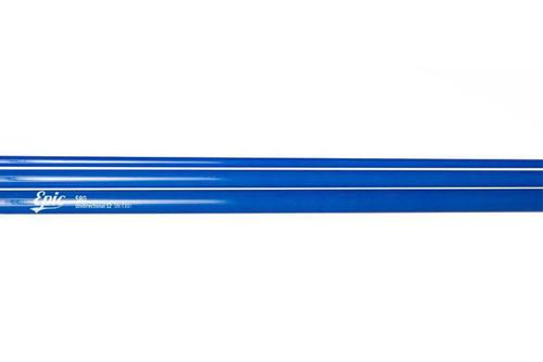 580 FastGlass Fly Rod Blank