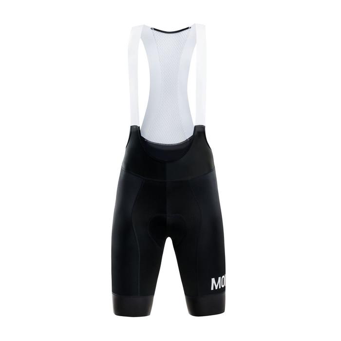 Men's REVO Battle Bib Shorts