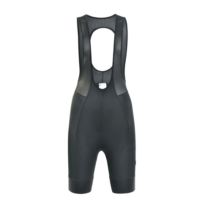Women's REVO-2 Bib Short