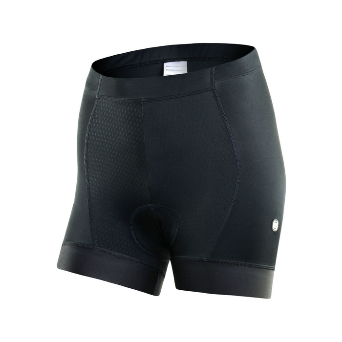 Women's REVO Vision Super Shorts