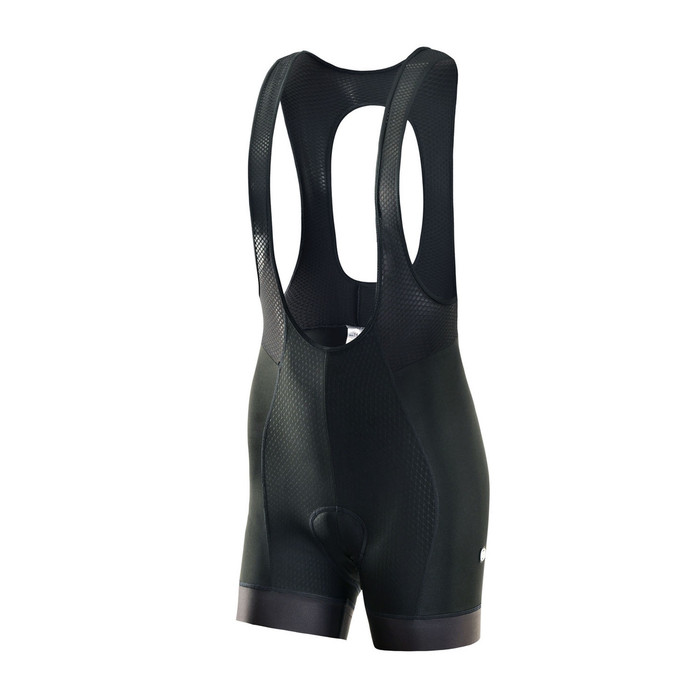 Women's REVO-3 Bib Shorts