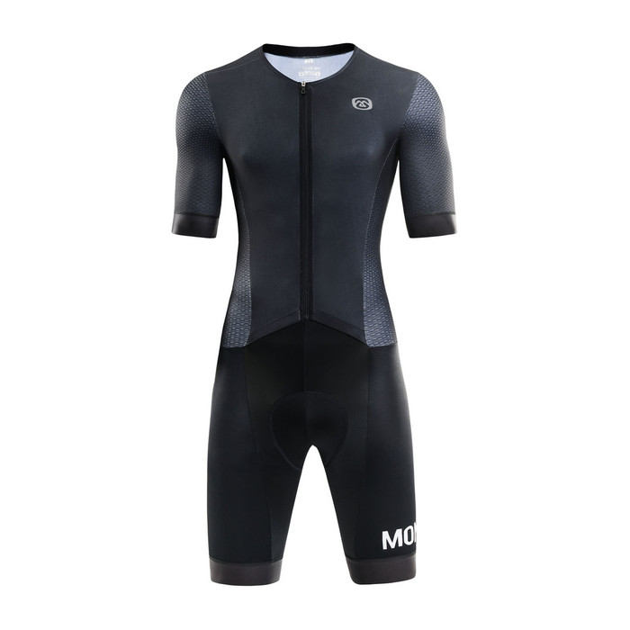 Men's Knight Speedsuit