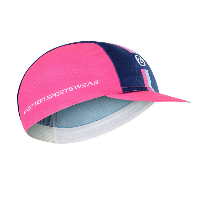 Sylphs Cycling Cap