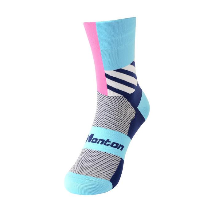 Sylphs Cycling Socks