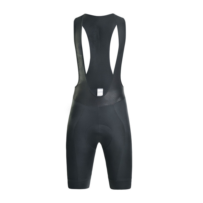 Men's RACE Bib Shorts