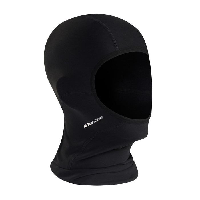 Windpro Cycling Balaclava