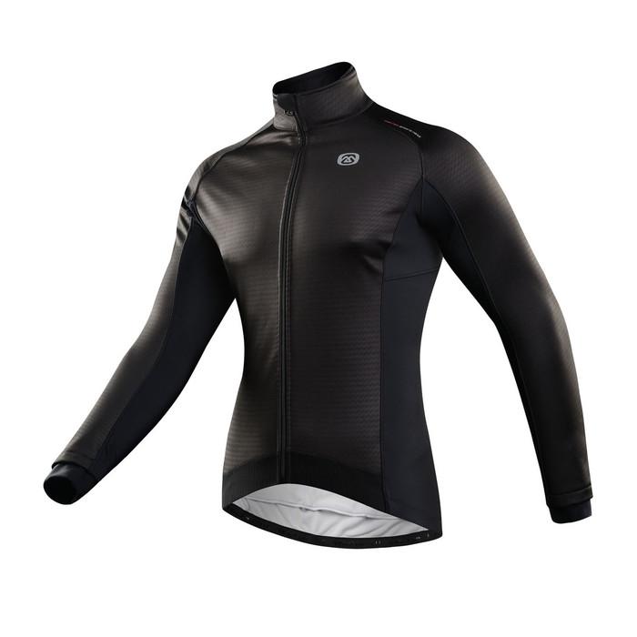 Men's REVO Deri Thermal Jacket