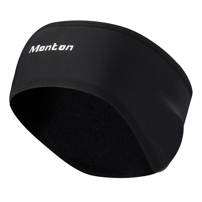 Windlis Thermal Headband