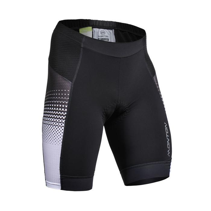 Men's 2018 Urban+ Cloudraker Triathlon Shorts