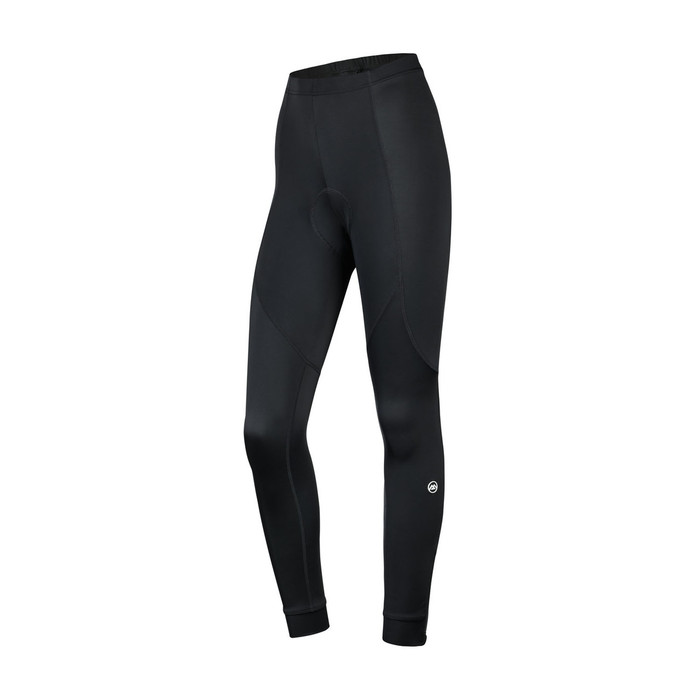 Women's 2018 Lifestyle Leso Tights