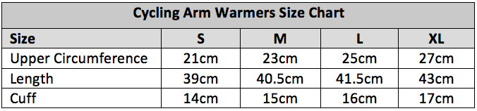 arm-warmers-size-chart.png