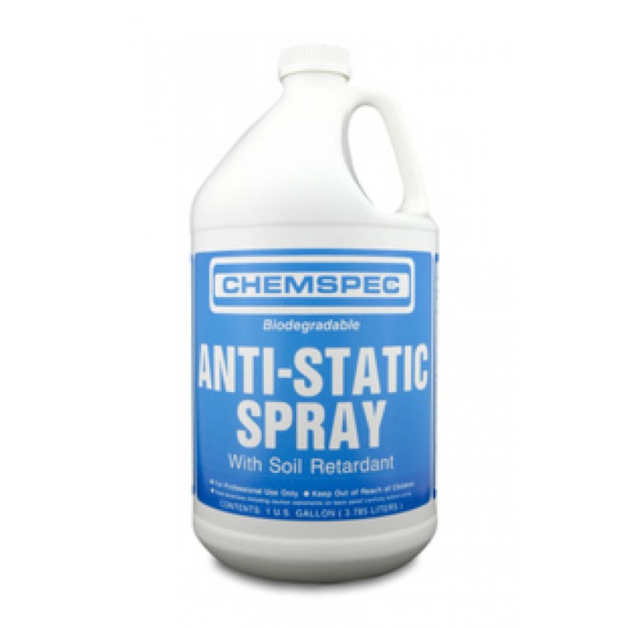 Anti Static Products : Anti static spray carpet floor matttroy
