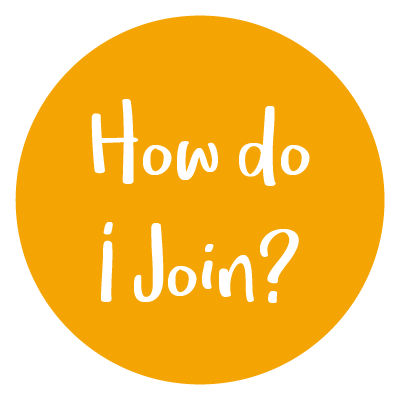 How do I join?
