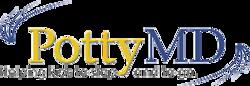 PottyMD, LLC