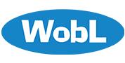 WobL logo