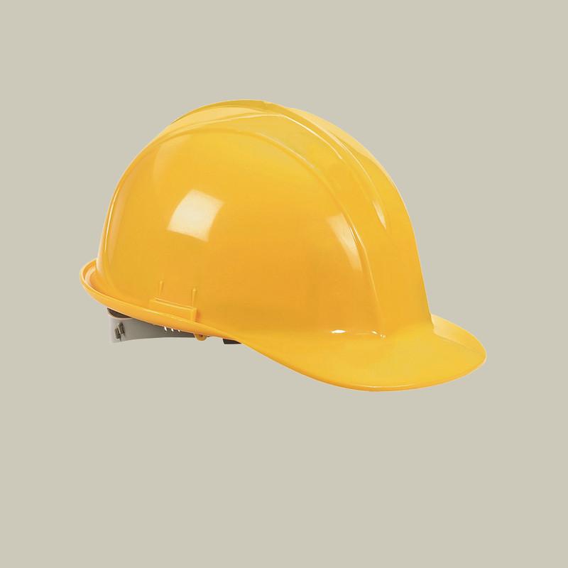 Standard Hard Cap