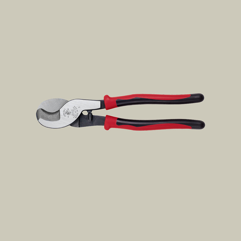 Journeyman High Leverage Cable Cutter