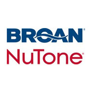Broan-Nutone