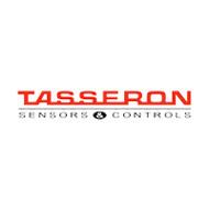 Tasseron