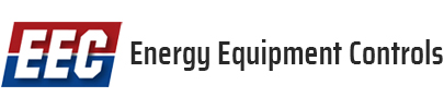 Energy Equipment Controls, LLC