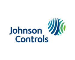 resell-01-johnson-controls.jpg