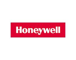 resell-02-honeywell.jpg