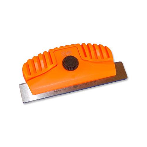 Base Tools   Corks   Polishing