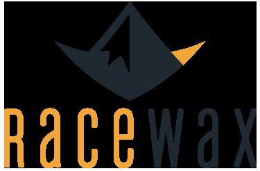 ee082be8e7a Swix Products - racewax
