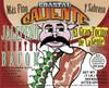 Coastal Caliente Jalapeno Bacon