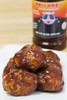 Boss Hog's Bacon BBQ Sauce