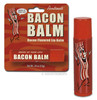 Bacon Balm Lip Moisturizer