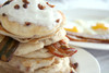 Makin' Bacon Pancakes Bundle