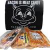 Bacon Freak  Bacon Tote