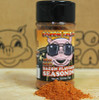 Bacon Freak's Bacon Flavored Seasoning 2.5 oz