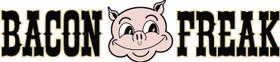 Baconfreak.com