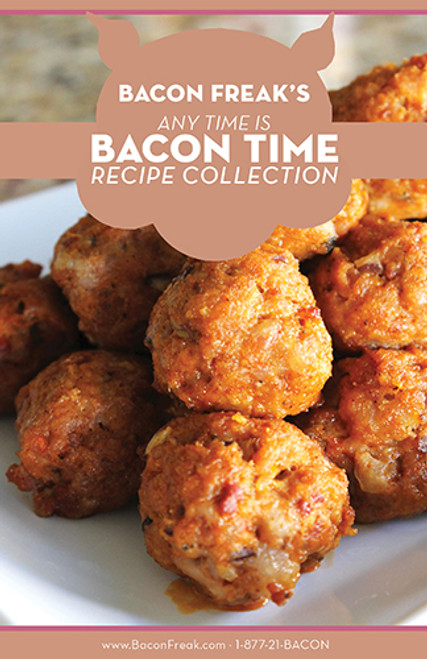 Bacon freaks anytime recipe collection download baconfreak bacon freaks anytime recipe collection download forumfinder Choice Image