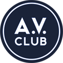 av-club-aka-the-onion-logo.jpg