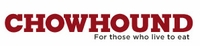 chow-hound-logo.jpg